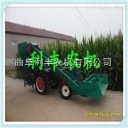 赤峰雙滾筒玉米脫粒機 雙滾筒玉米脫粒機報價