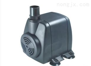 热水潜水泵价格