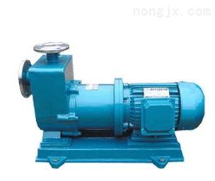 FWQB潜水泵,矿用风动潜水泵