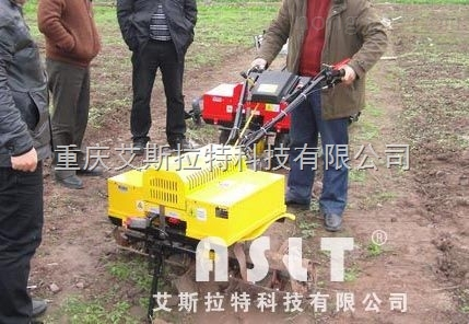 微耕机、电动微耕机、多用途微耕机