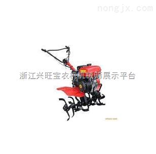 供應柴油鏈軌微耕機 旋耕微耕機 播種施肥起壟機