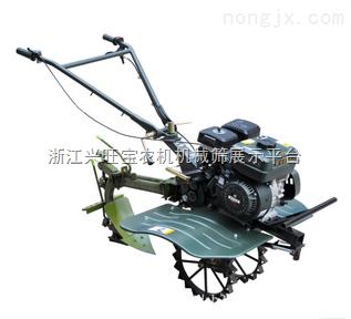 多功能小型微耕机,万业微耕机,供应微耕机三大品牌/小白龙微耕机
