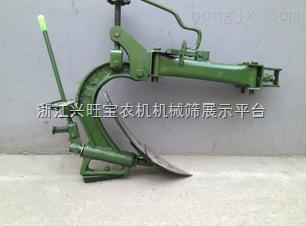 河南生产zui轻便插秧机厂家新型小型水稻插秧机 *卫辉同惠工贸