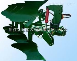 供应常发插秧机4行手扶机械出售常发插秧机.二手插秧机