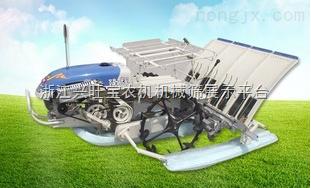 供应山东水稻插秧机报价|新型插秧机|摆秧机商|插秧机生产商