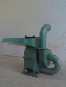 广东优质木材粉碎机/木屑粉碎机/木削粉碎机/锯末粉碎机