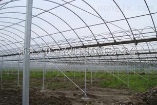 供应花卉大棚专用暖风机 温室采暖设备-青州泮禄园艺设备