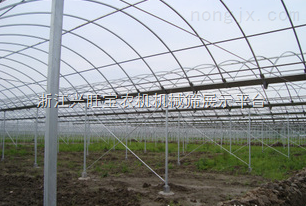 供应温室蔬菜大棚温湿度控制器,温室蔬菜大棚温湿度控制器厂家
