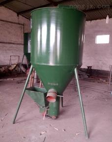 供应1-5KG不锈钢面板搅拌机