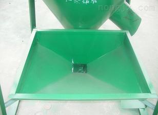 供应液压搅拌机zjc300搅拌机