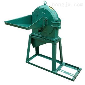 供应实验真空搅拌机/行星搅拌机小型搅拌机工业搅拌机