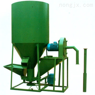 专业淀粉搅拌机-大洋牌干粉搅拌机最新价格-面粉搅拌机械