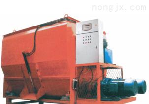 江苏南京浮筒搅拌机