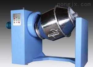 供应QJB3/4潜水搅拌机