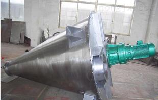 潍坊科磊机械专业生产饲料搅拌机、塑料搅拌机、砂浆搅拌机