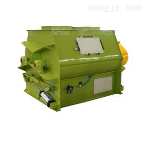 供应JZC350液压