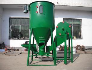 南京浆式搅拌机厂家