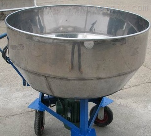 潜水搅拌机、南京如克环保潜水搅拌机厂家直销