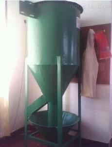 1-5KG油墨搅拌机-厂家直销-小型搅拌机
