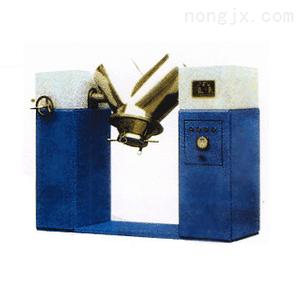 供应HW-DJ450变频式油墨搅拌机  变频式油漆搅拌机
