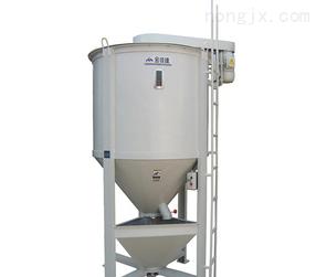 恒联B20W食品搅拌机价格、恒联食品搅拌机厂家、恒联公司