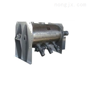 QJB4/6-400/3-980潜水搅拌机加药搅拌机