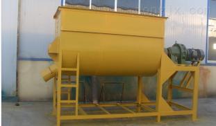 QJB3/8-400/3-740潜水搅拌机 化粪池搅拌机