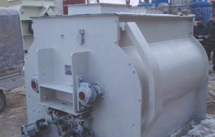 数控水泥净浆搅拌机NJ-160A,新式净浆搅拌机