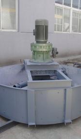 【古蓝专业生产】JBJ-1000 加药搅拌机|浆式搅拌机