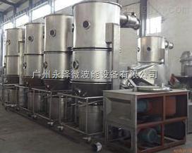 [新品] 广州永泽微波木材干燥机/木材干燥