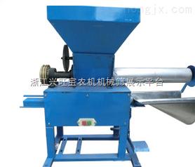 二手農業機,燃氣干燥機,大型干燥機,供應錢江供應︰板栗烘干機,板栗干燥機
