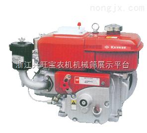 起动机/发动机,散热器/冷却器,水箱盖/油箱盖,油管/油箱,风冷内燃机,供应山东专业的挖掘机发动机,