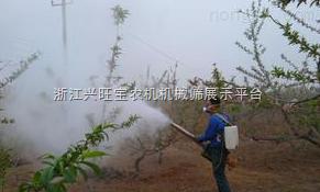 车载喷药机,大型玉米喷药机,树木喷药机,供应农药喷雾机 喷药机 高压喷雾器