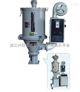 供应钱江供应:瓜子烘干机,瓜子干燥机