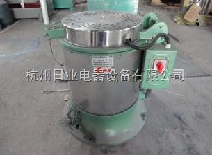 中草药材储存防潮机.名贵药材干燥机
