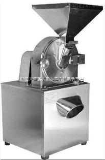 供应不锈钢万能粉碎机 白粮粉碎机  树脂粉碎机