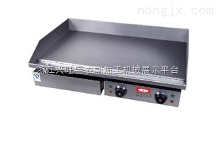供应【厨房切片机】【食品切片机】易厨全新推出 质量保证