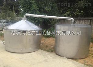 食品通用机械:冷藏库