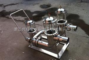 供应美澳纯 酿酒机 ,米酒酿酒机,有机酿酒,白酒酿酒机,食品配套机,食品专用机,酿酒设备 小家电 家