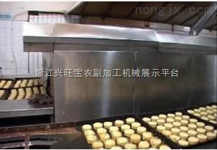 供应平度食品清洗机毛刷辊(食品级)-潍坊信承工业毛刷