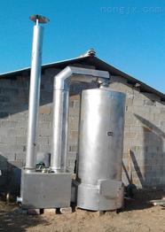烘干热风炉,山东裕恒为您介绍烘干热风炉原理、设备及优势