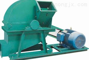 超细雷蒙磨|上海雷蒙磨粉机|4r雷蒙机