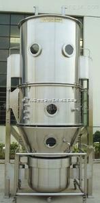 ,辣椒制粒机,供应科源吉林zui便宜的干法制粒机械
