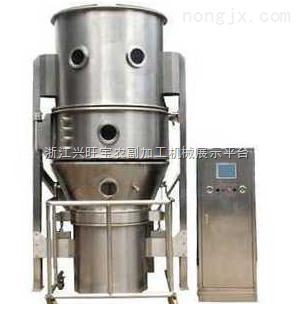 供应自落式混凝土搅拌机出厂价格