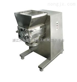 供应河北石家庄正粮机械生产大量腻子粉搅拌机价格优惠质量保证