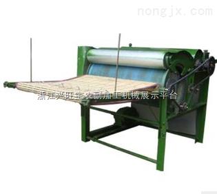 供应集棉机厂家|集棉机生产商|集棉机报价|集棉机商