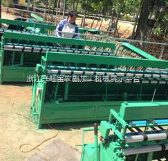 供应集棉机厂家|潍坊集棉机价格|集棉机商|山东集棉机价格