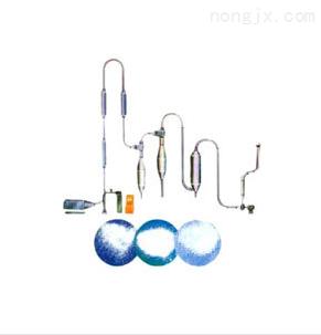 供应染料烘干设备-脉冲气流干燥机/聚美干燥优质供应