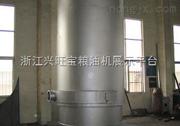 燃煤  燃稻壳热风炉    粮食烘干热风炉