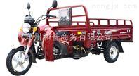 农用 货运 自卸张柏芝代言 水冷发动机三轮摩托车